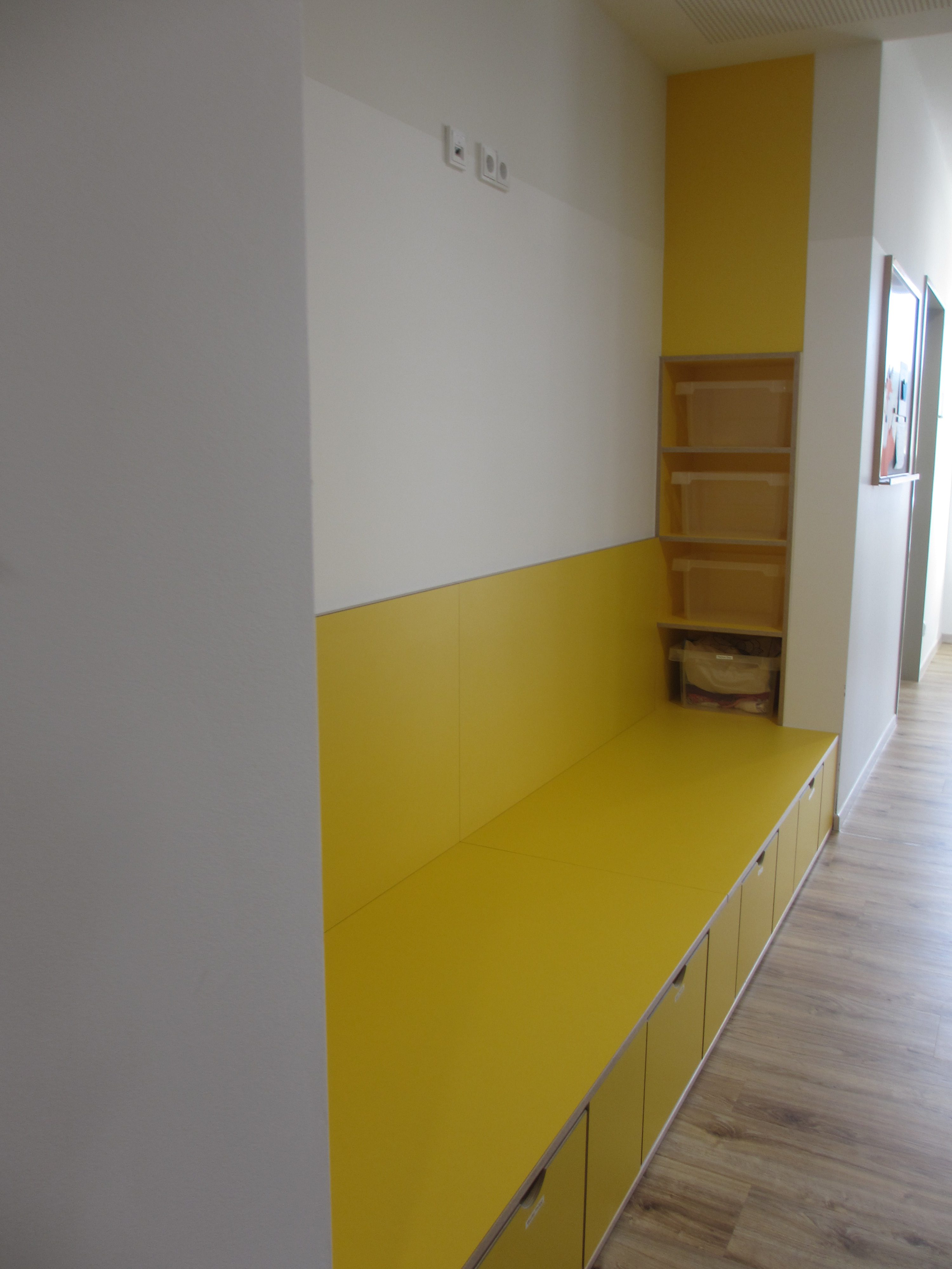 haindl kollegen architekten aktuelles. Black Bedroom Furniture Sets. Home Design Ideas